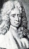Montesquieu 1.jpg
