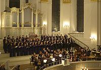 Monteverdi-Chor Februar2012.jpg