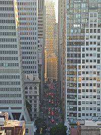 Montgomery Street from Telegraph Hill, San Francisco.jpg