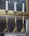 Montpellier,St Matthieu22,chœur04,maître-autel.jpg