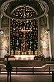 Montréal - Oratoire Saint-Joseph 20170815-07.jpg