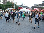 Montreal Country 2015 - 016.jpg