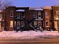Montreal DupleXes.jpg