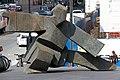 Montreal Sculpture (7953246780).jpg