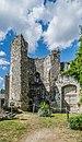 Montrichard Castle 02.jpg