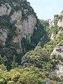 Montserrat Sant Joan Funicular 17.jpg