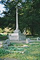 Monument (79419749).jpg