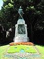 Monument 1814 Tournus.jpg