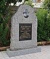 Monument Jean Moulin, Les Clayes-sous-Bois.jpg