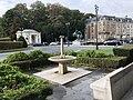 Monument Odilon-Jean Périer, pavillon d'octroi et square du Bois.jpg