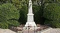 Monument aux morts 6704.JPG