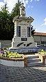 Monument aux morts Courcy 830.JPG