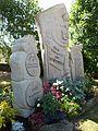 Monument aux morts de Coëtmieux.jpg