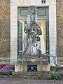 Monument morts 1870 Fontenay Bois 17.jpg