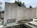 Monument morts Aulnay Bois 10.jpg