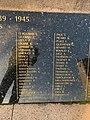 Monument morts Cimetière Perreux Marne 17.jpg