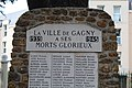 Monument morts WWII Gagny 4.jpg