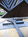 Monument to the Holocaust001.JPG
