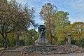 "Monument to torpedo boat ""Stereguschiy Sain Petersburg.jpg"