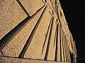 Monumento à Independência, noturno.jpg