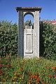 Monumento a António Nobre - Leça da Palmeira - Portugal (30957050782).jpg