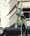 Monumento a El Gaucho.JPG