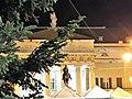 Monumento a Garibaldi Genova foto 21.jpg
