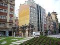 Monumento a la Concordia (Oviedo) (2).jpg
