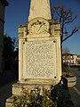 Monumento ai Caduti (Bastia Rovolon) 03.jpg