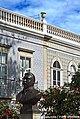 Monumento ao Doutor António Padinha - Tavira - Portugal (11393552946).jpg