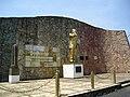Monumento conmemorativo del fin de Carranza - panoramio.jpg