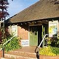 MoorPool Hall Polling Station.jpg