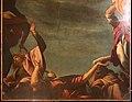 Morazzone, pentecoste, 1615 ca., dal palazo dei giureconsulti (mi) 04.JPG