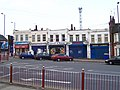 Mordaunt Road NW10 - geograph.org.uk - 311084.jpg