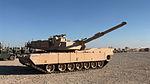 More Marine tanks arrive in Afghanistan DVIDS344413.jpg