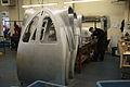 Morgan Aeromax roof - rear panels - Flickr - exfordy.jpg
