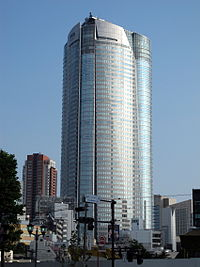 Mori Tower 201306.jpg