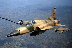 Moroccan F-5 jet.jpg