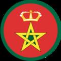 Morocco FRA Roundel.png