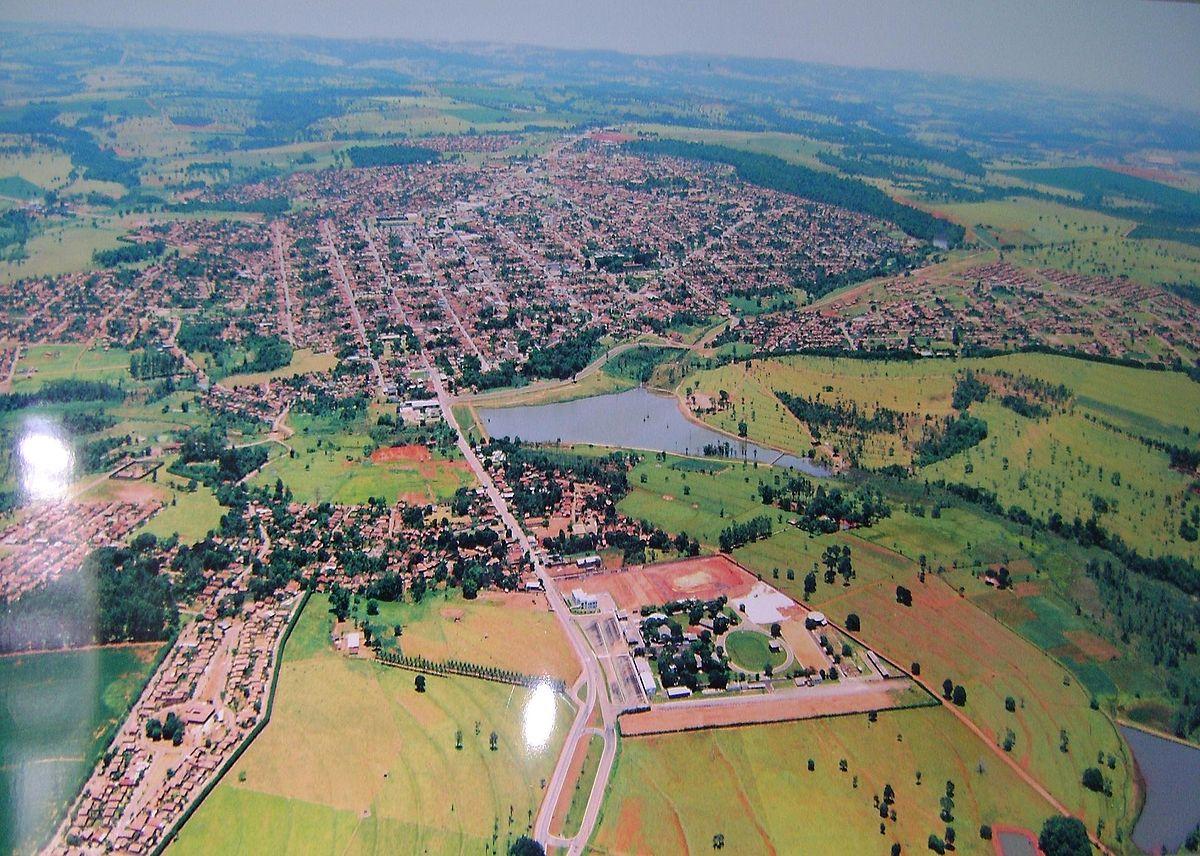 Corumbaíba Goiás fonte: upload.wikimedia.org