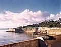Morro Castle, Puerto Rico (8364088287).jpg