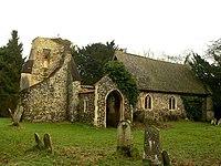 Morton-on-the-Hill St Margaret Church - geograph.org.uk - 376350.jpg
