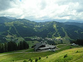 Morzine-view-from-mountain.jpg