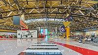 MosObl SVO Airport asv2018-08 img3.jpg