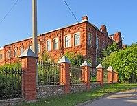 MosOblast 05-2012 Taldom listed 05.jpg