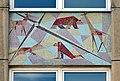 Mosaic Schönbrunner Schlossstraße 9, Vienna - 3rd floor.jpg