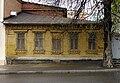 Moscow, Buzheninova 15 May 2007 01.JPG