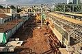 Moscow, Fili railway station (31397622245).jpg