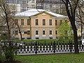 Moscow, Petrovsky Boulevard 19-2 str1 .jpg