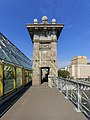Moscow Gorky Park Pushkinsky Bridge 08-2016 img4.jpg